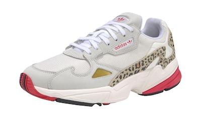 adidas Originals Sneaker »FALCON LEO« kaufen