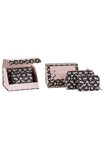 Joop! Umhängetasche »cortina amore valeria gift box«, mit Geldbörse, schönes Geschenkset kaufen