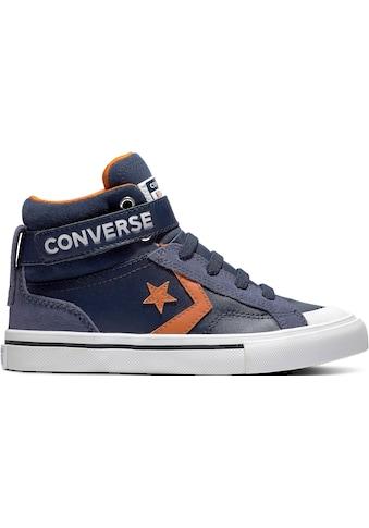 Converse Sneaker »PRO BLAZE STRAP-HI« kaufen