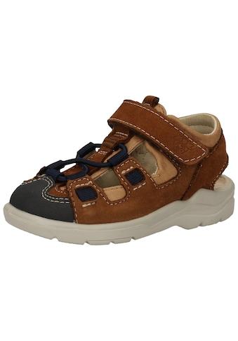 Pepino Sandale »Leder/Synthetik« kaufen