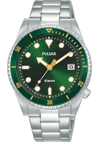 Pulsar Quarzuhr »PG8337X1« kaufen