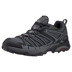 Schuhe24 #SALOMON #Sale #Schuhe #Trekkingschuhe #Unisex