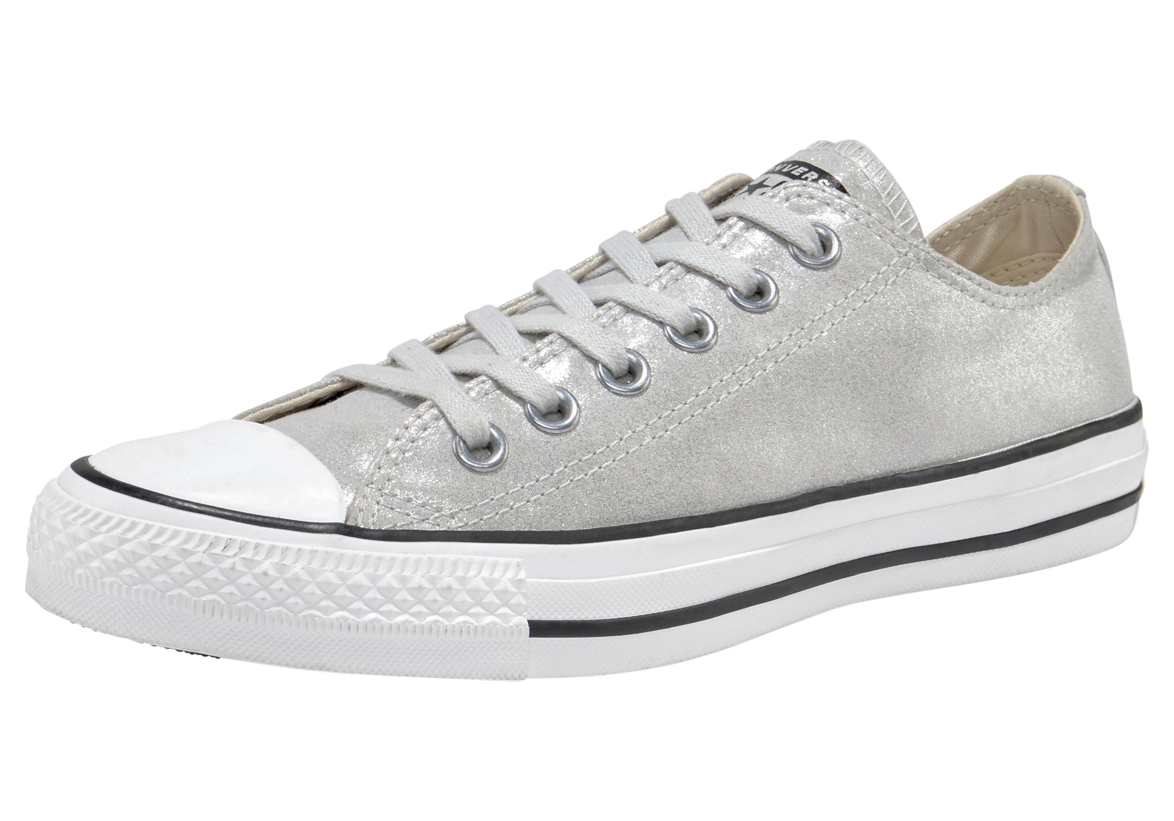 Converse Sneaker »Chuck Taylor All Star Shiny Pack«