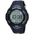 LORUS Chronograph »R2305EX9«