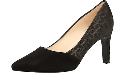 Peter Kaiser High - Heel - Pumps »Leder« kaufen