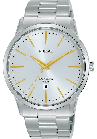 Pulsar Quarzuhr »PG8339X1« kaufen