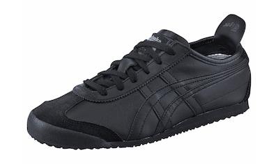 Onitsuka Tiger Sneaker »Mexico« kaufen