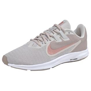 Nike »Lunarglide 9« Laufschuh, Effizientes und leichtes Laufgefühl online kaufen   OTTO