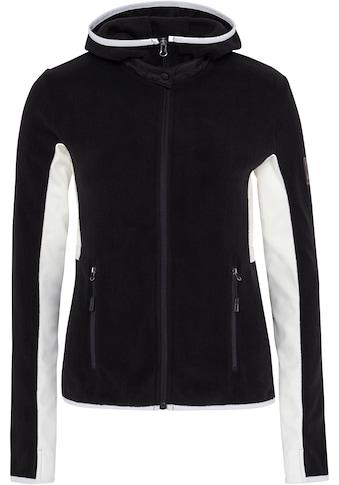 Chiemsee Trainingsjacke kaufen