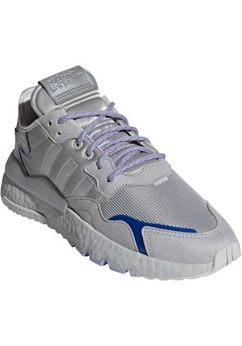adidas Originals Sneaker »NITE JOGGER W« kaufen