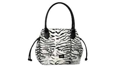 Gabor Taschen online kaufen bei I'm Walking