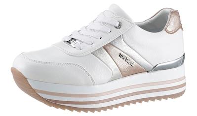 Schuhe für Damen ⇒ Damenschuhe 2020 online   I'm walking