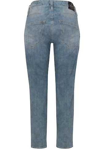 Herrlicher 7/8-Jeans »SHYRA CROPPED« kaufen