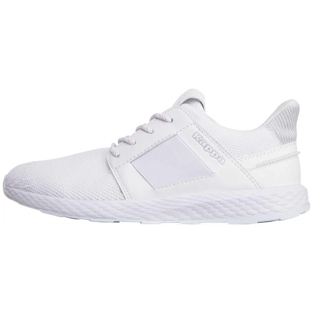 Kappa Sneaker FEENY