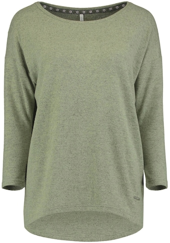 HaILY'S 3/4-Arm-Shirt kaufen