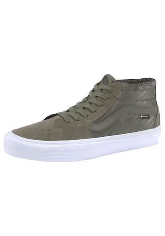 Vans Sneaker »SK8 - Mid GORE - TEX« kaufen