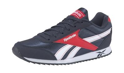 Reebok Sneaker »REEBOK ROYAL CLJOG« kaufen