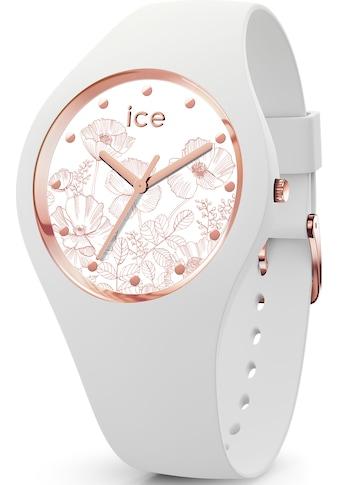 ice-watch Quarzuhr »ICE flower, 016669« kaufen