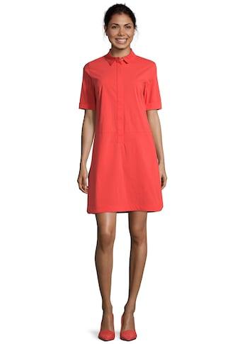Betty Barclay Blusenkleid, mit verdeckter Knopfleiste kaufen