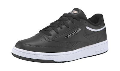 Reebok Classic Sneaker »CLUB C REVENGE MU« kaufen