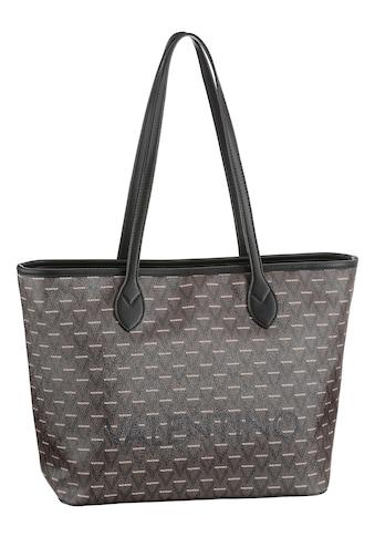 VALENTINO BAGS Shopper »Liuto«, mit modischen Logo Print kaufen