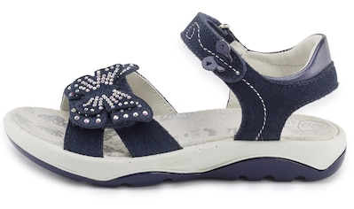 Lurchi Sandale »Farfalla« kaufen