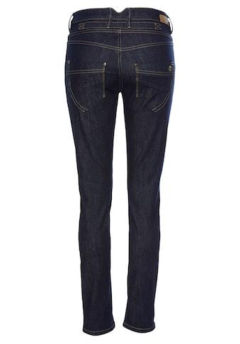 GANG Skinny - fit - Jeans »Medina« kaufen