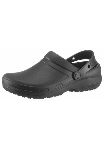 Crocs Berufsschuh »Specialist II Clog« kaufen