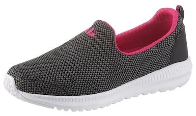 Lico Slip - On Sneaker »MERIT« kaufen