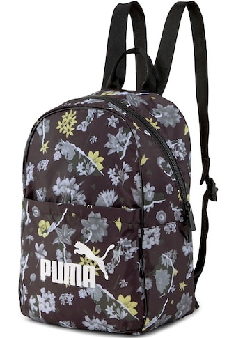 PUMA Sportrucksack »WMN Core Seasonal Backpack« kaufen