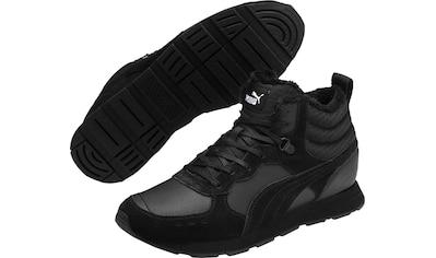 PUMA Sneaker »Vista Mid WTR« kaufen