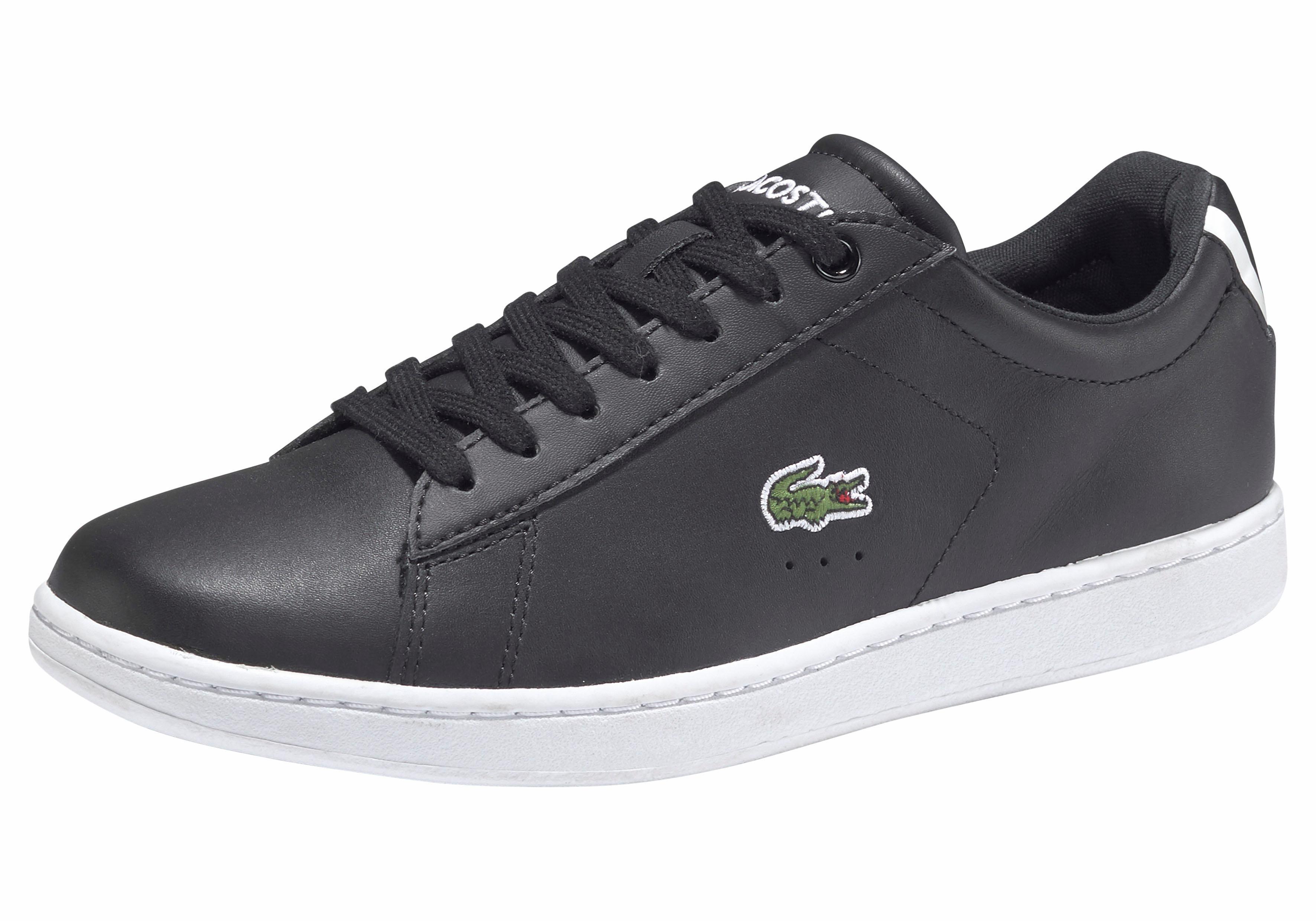 Lacoste Sneaker »Carnaby Evo W«