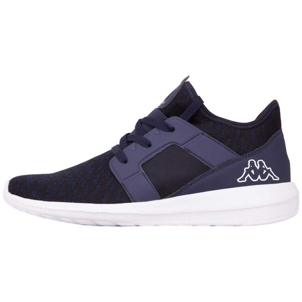 Kappa Sneaker AMUN II XL
