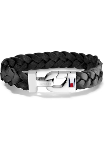 TOMMY HILFIGER Armband »2700872, Men´s Casual« kaufen