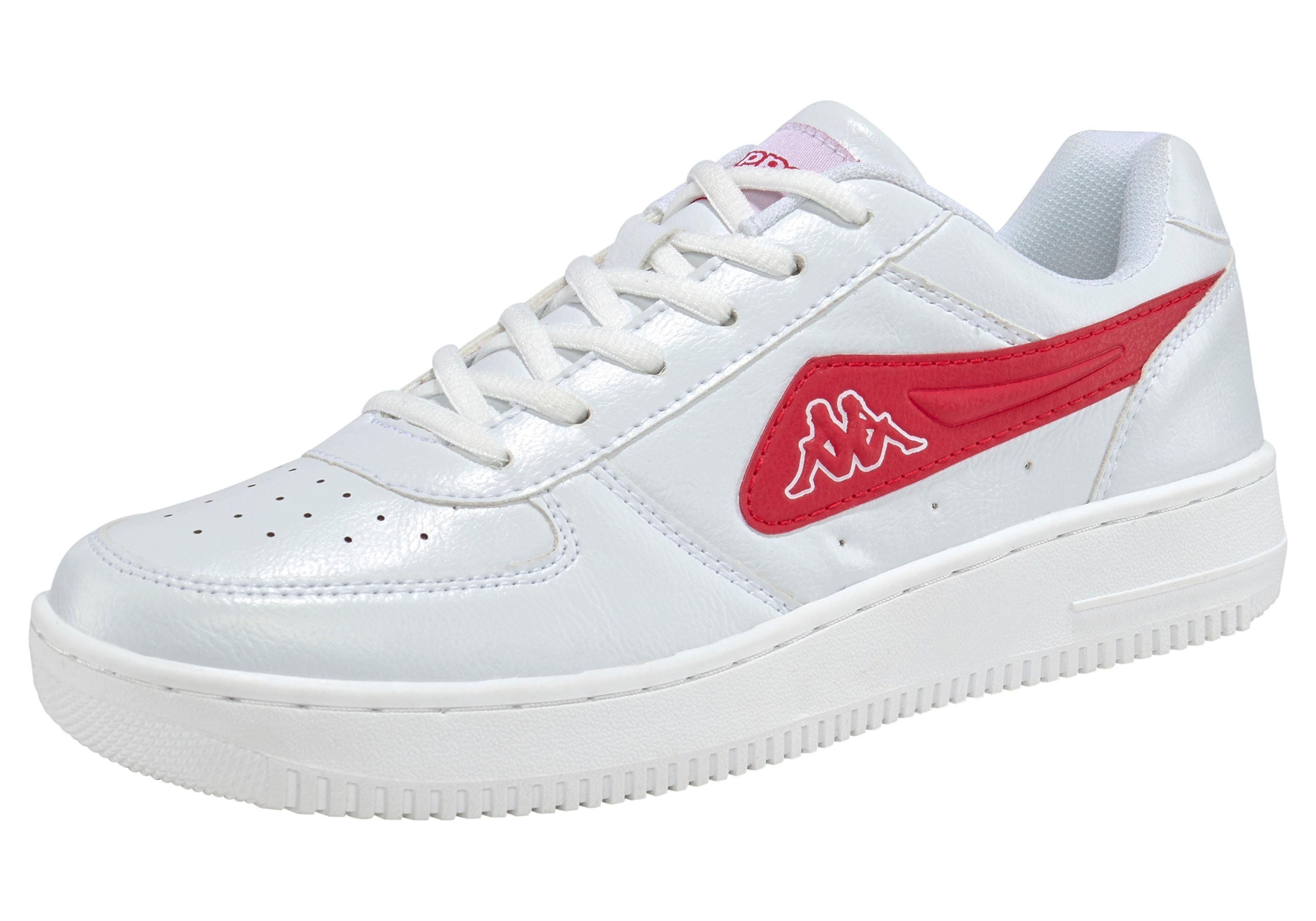 Kappa Sneaker BASH MF