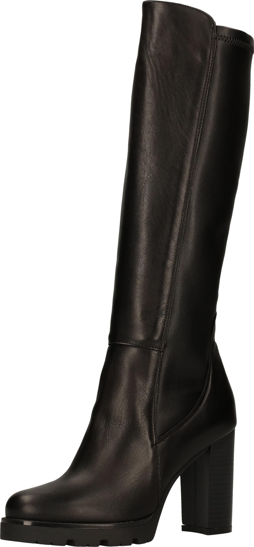 igi & co -  High-Heel-Stiefel Leder