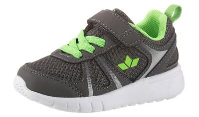 Lico Sneaker »Nuria VS« kaufen