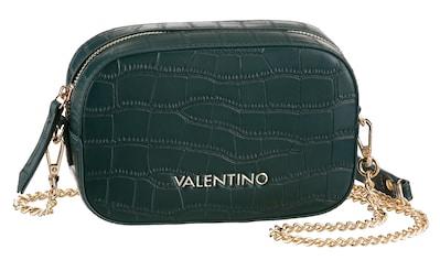 VALENTINO BAGS Mini Bag, in modischer Reptil Optik kaufen