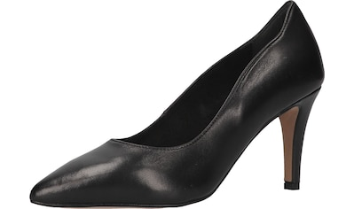 Tamaris High - Heel - Pumps »Glattleder« kaufen