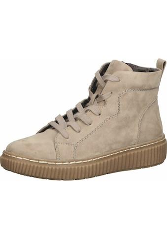 Jana Sneaker »Textil« kaufen
