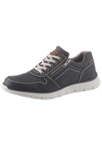 PETROLIO Sneaker kaufen