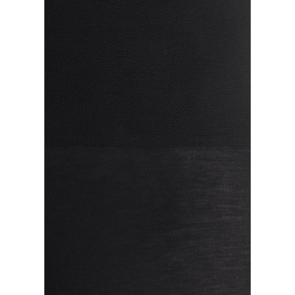 PETITE FLEUR Formpants (2 Stück)