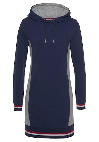 H.I.S Sweatkleid kaufen