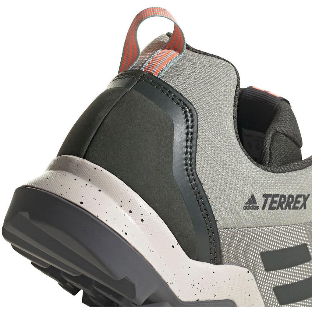 adidas TERREX Wanderschuh »TERREX AX3 BLUESIGN«