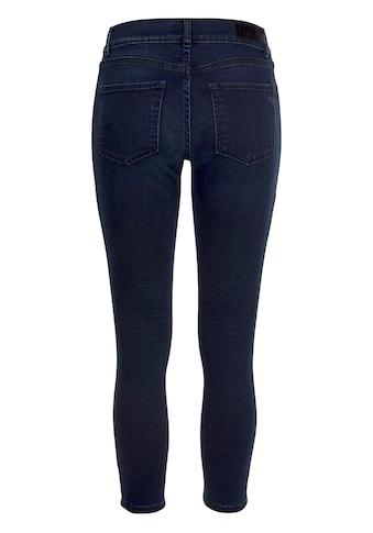 LTB Skinny - fit - Jeans »LONIA« kaufen