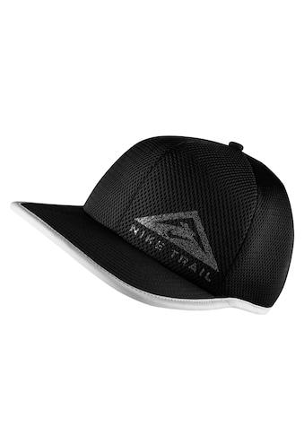 Nike Baseball Cap »Trail Running Cap« kaufen