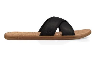 UGG Pantolette »Seaside Slide« kaufen