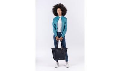 SURI FREY Shopper »Brittney« kaufen