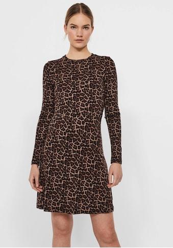 Vero Moda Jerseykleid »VMFRIDA« kaufen