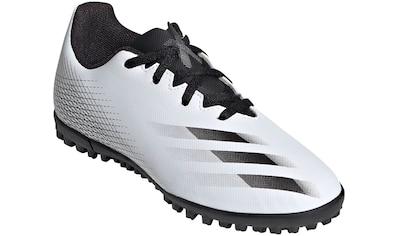 adidas Performance Fußballschuh »X Ghosted 4 FT J« kaufen